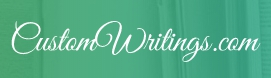 Buy essay on Customwritings.com